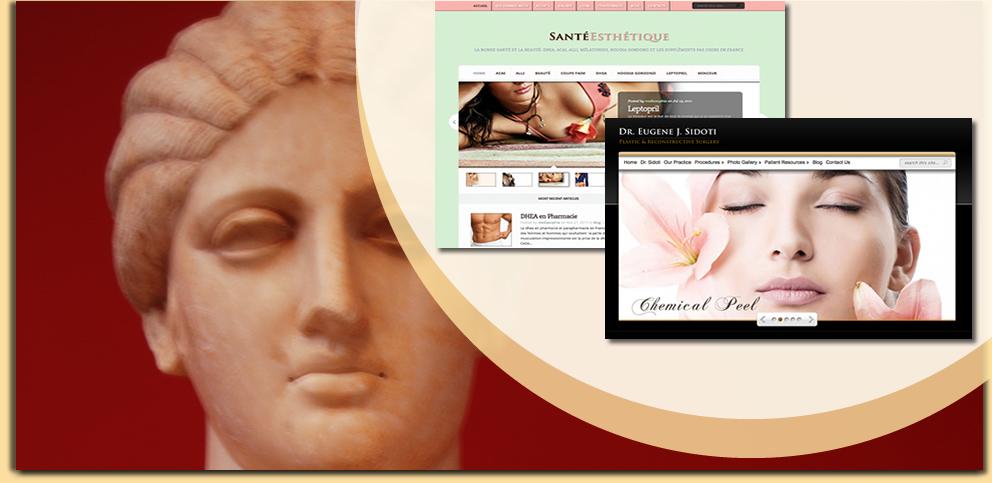 webdesignpagenewds