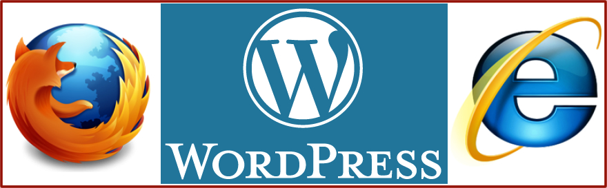 wordpressgraphic