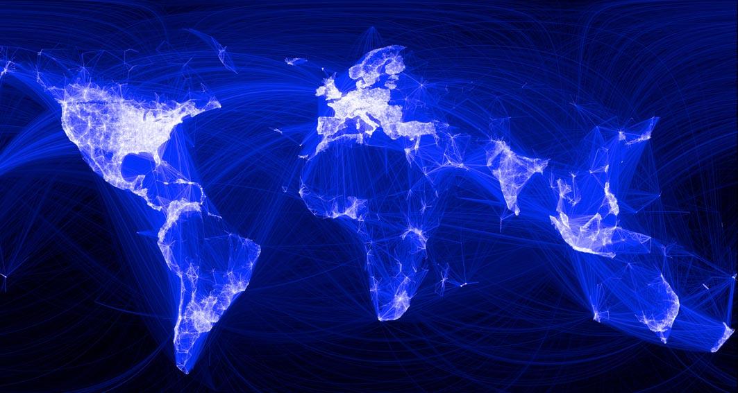 internet marketing, e-commerce, search engine optimization, web design, global marketing