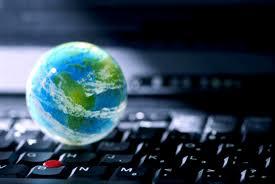Global Marketing, Search Engine Optimization, Internet Marketing, E-commerce marketing, SEO