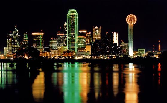 SEO, Web Design, Online Reputation Management Dallas