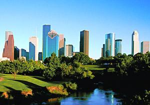 SEO, Web Design, Online Reputation Management Houston