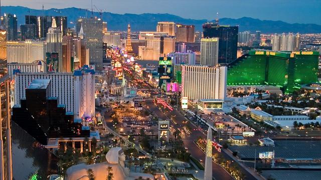 SEO, Web Design, Online Reputation Management Las Vegas