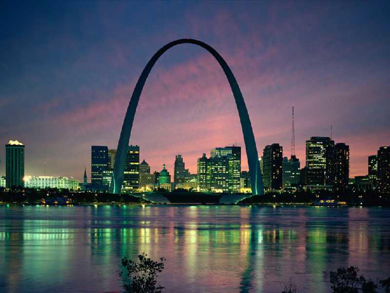 SEO, Web Design, Online Reputation Management St Louis