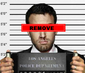 online-reputationmanagement-remove-mugshots