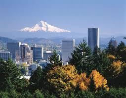 5-14-13 Portland