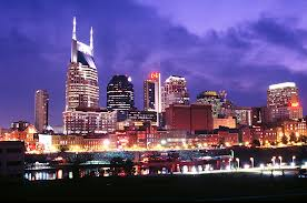 5-2 Nashville