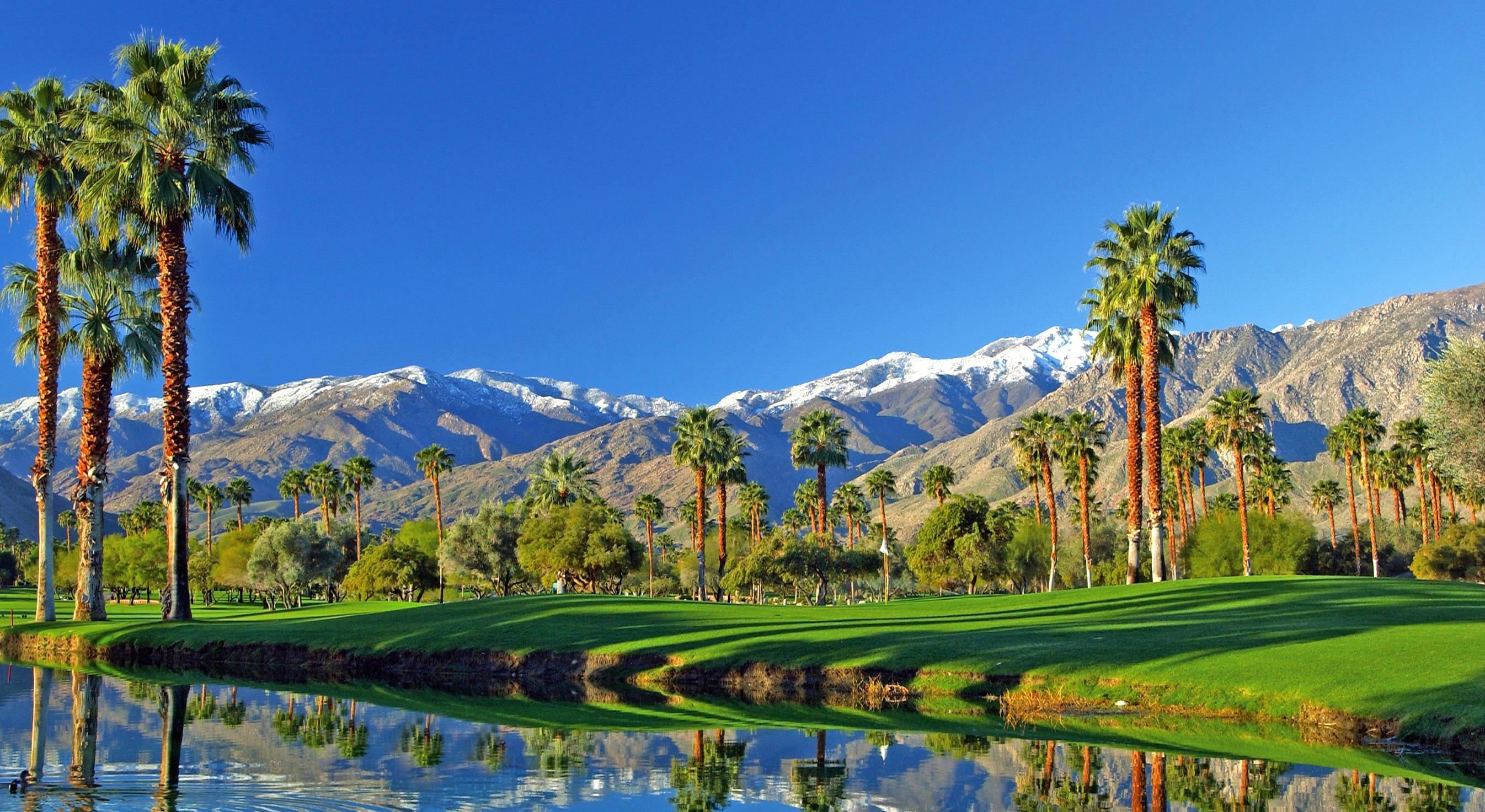 5-31-13 Palm Springs
