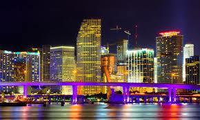 6-13-13 Miami