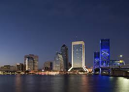 6-4-13 Jacksonville