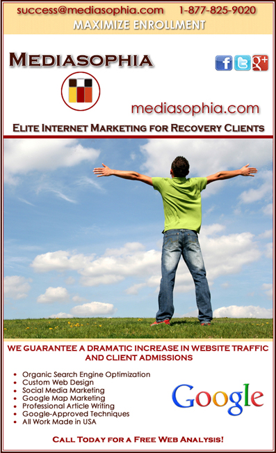 mediasophia-newsletter-for-recovery