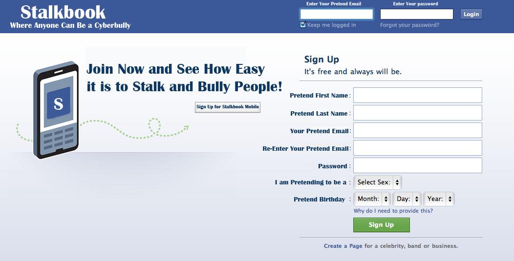 new form of bullying cyberbullying essay