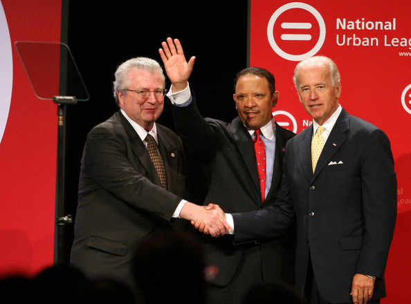 12014nationalurbanleague