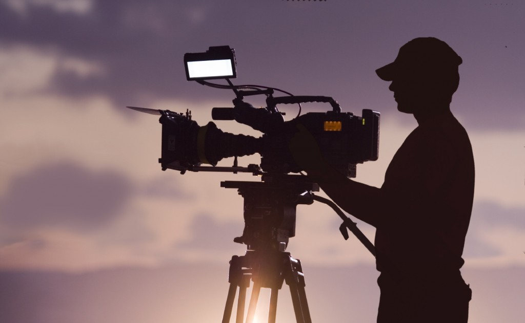 63014videography