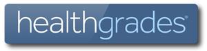 6914helathgrades
