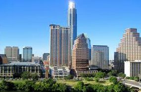 austin court reporters and reporting companies firms