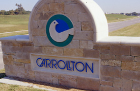 carrolton texas court reporters