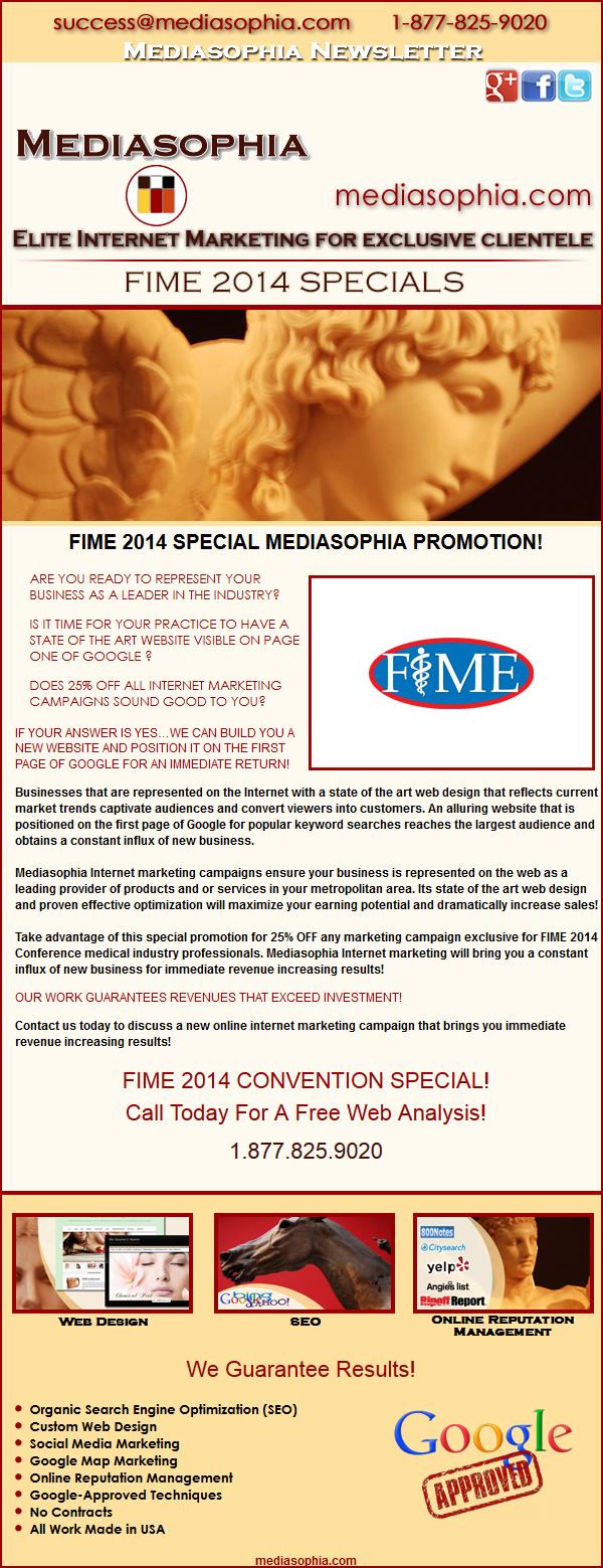 FIME-newsletter2