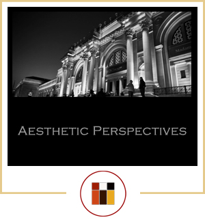 aesthetic_perspecitives