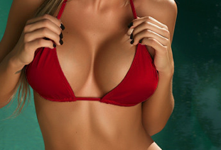 1st Place Listing on Google for Breast Augmentation