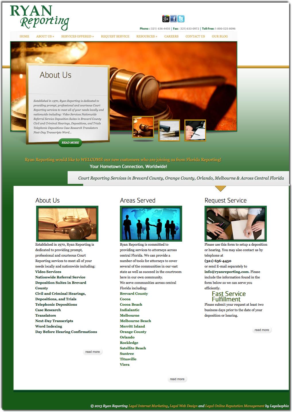 web-design-for-lawyers-ryan1