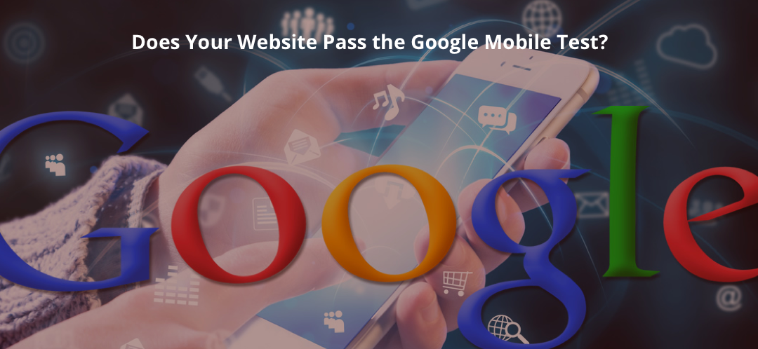 Responsive Websites Increase Conversion Rates