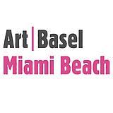 ABMiami_beach_Logo0311