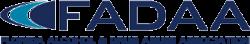 FADAA_Logo_1-e1372447000218