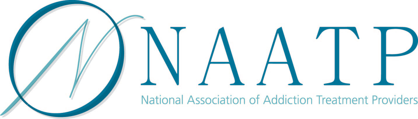 National-Association-of-Addiction-Treatment-Providers-NAATP