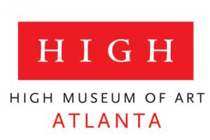 highmuseumlogo
