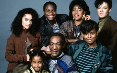Bill Cosby Rape Allegations: Is It Art or Is It Real Life?