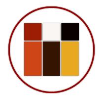 mediasophia-logo
