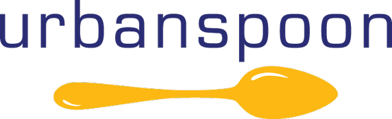 Urbanspoon_logo