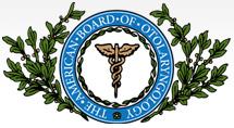 otolaryngologyamericanboard