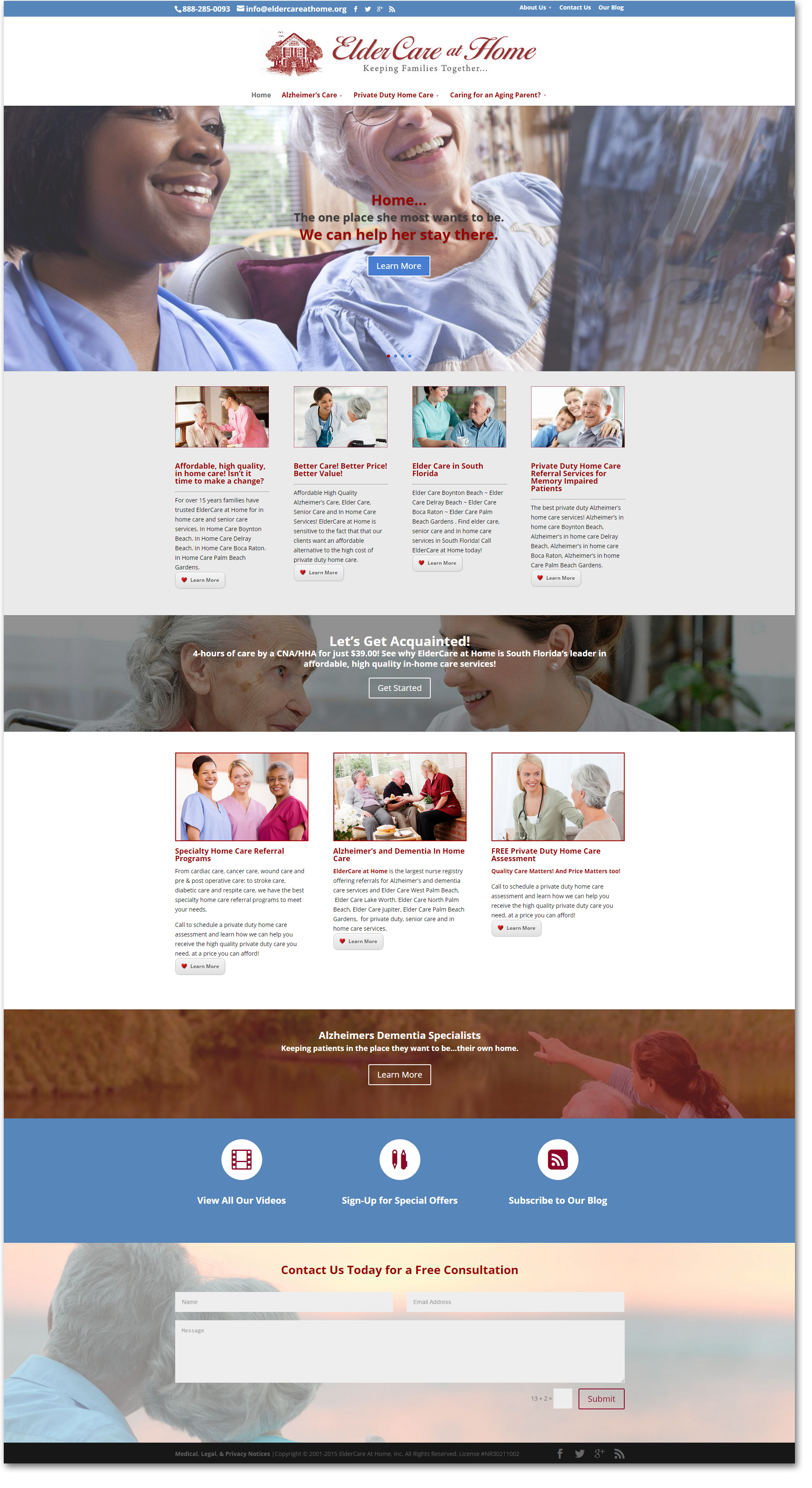 portfolio_eldercare_main