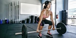 weight-training-300x150