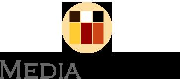 Mediasophia