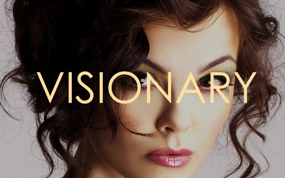 Upcoming Visionary Seminar on Beauty and Plastic Surgery Trends