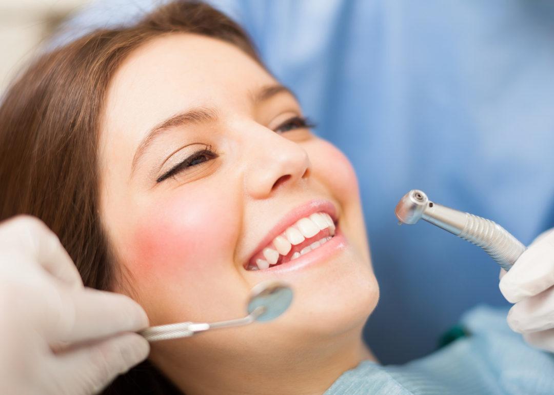 Dental Insurance Fox