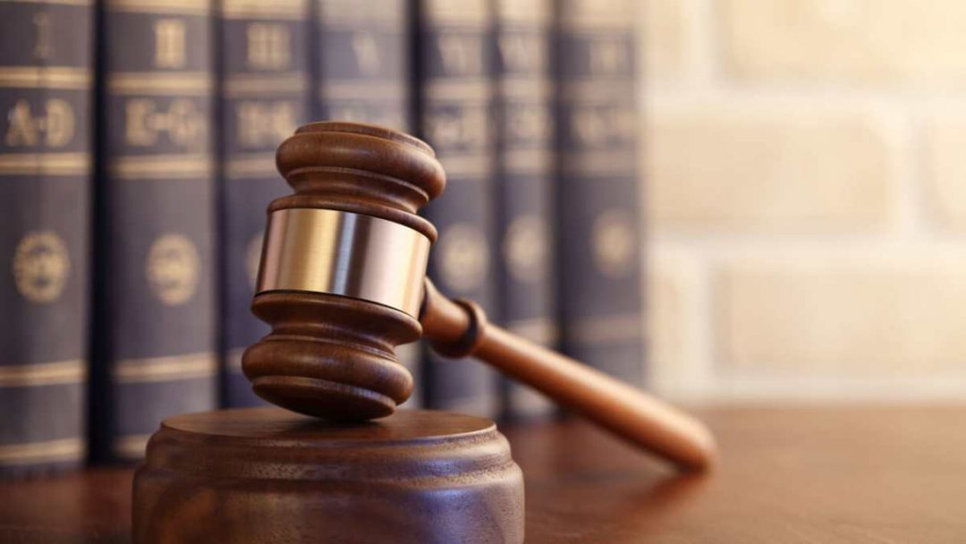 Envision Legal Solutions