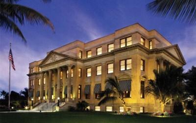 Mediasophia Begins Rebranding Effort for Historical Society of Palm Beach County