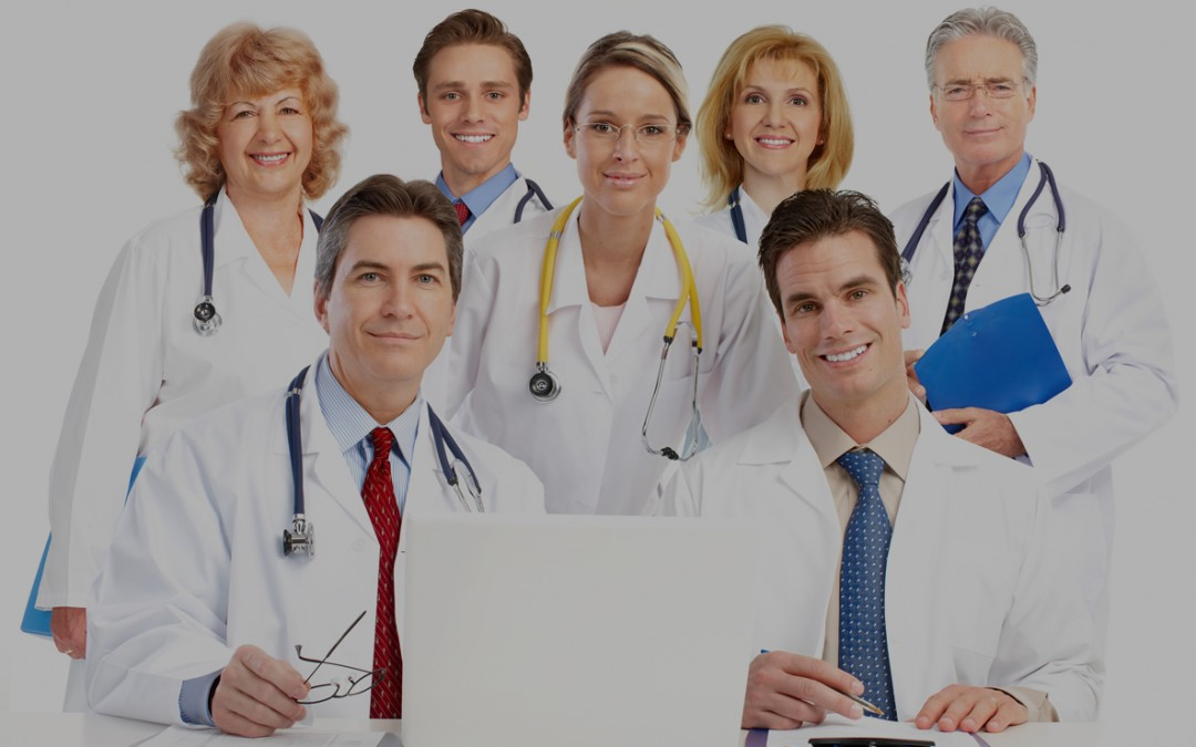 Ear, Nose and Throat Specialists Join Mediasophia for Online Marketing Needs
